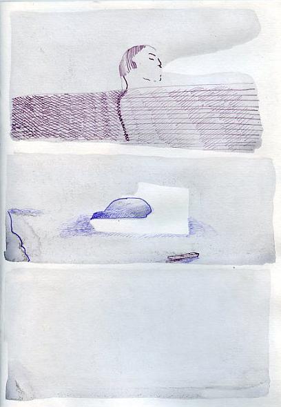 http://claireduboismontreynaud.com/files/gimgs/18_carnet1.jpg